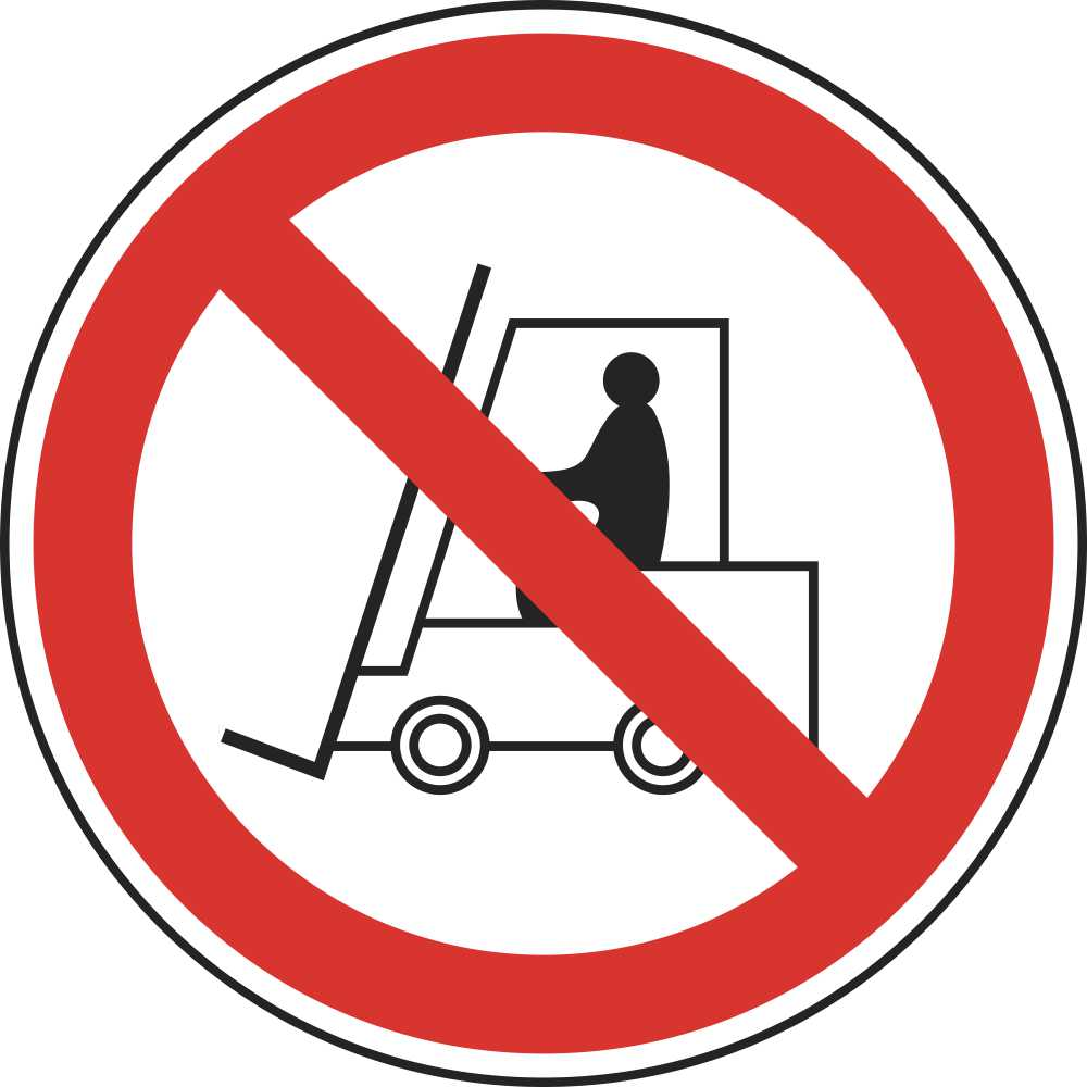 знаки курение запрещено